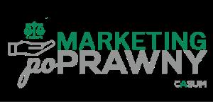 Marketing PoPrawny - Marketing dla prawników – inspirujące artykuły, przydatne porady, interesujące ciekawostki dla każdego adwokata, radcy prawnego i prawnika.